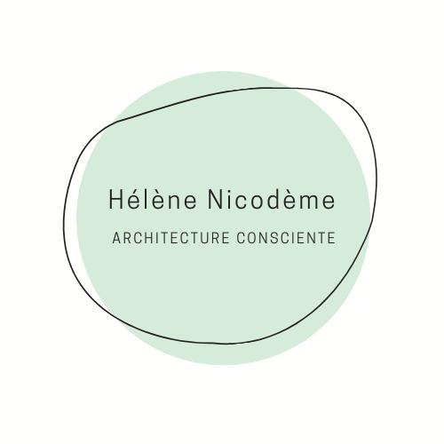 Hélène Nicodème